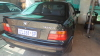 BMW 328i 1996, Automatic for s